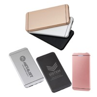 Powerbank 7017