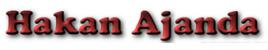 PROMOS MATBAACILIK Promosyon ve Matbaacılık Sanatları